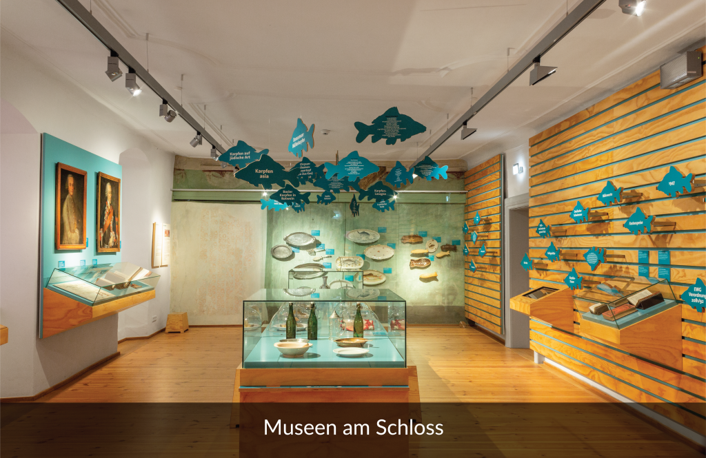 Karpfenmuseum_006 - Kopie