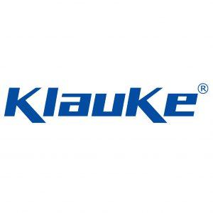 Logo Klauke