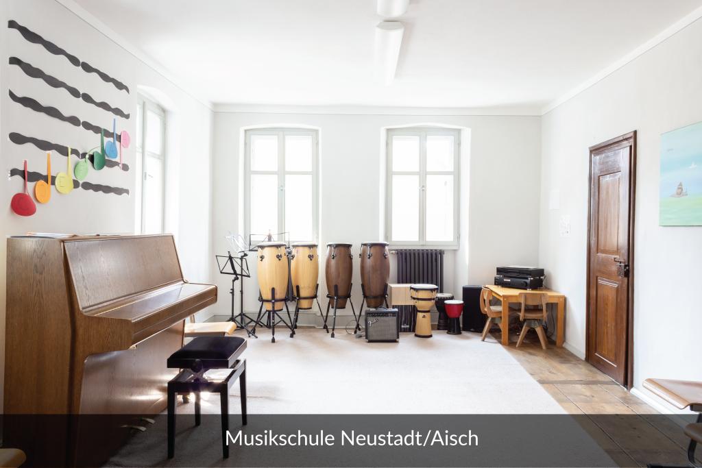 Musikschule_004