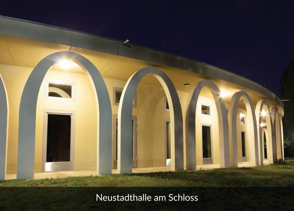 Neustadthalle_009